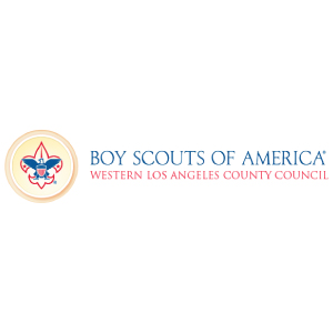Boy Scouts of America: Western Los Angeles County Council